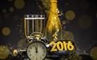 График работы на Новогодние праздники 2016г