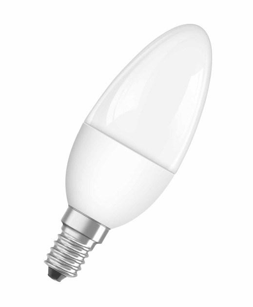 Лампа энергосберегающая клл 20/827 e27 d40x137 i-образная (929746197006)