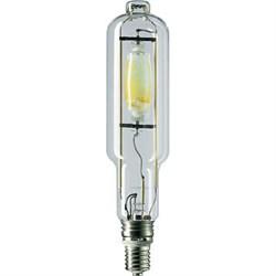 Фотография лампы Philips HPI-T