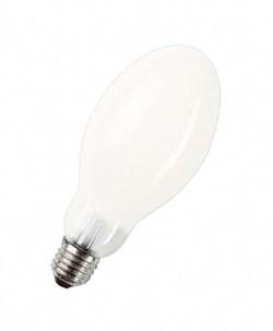 Фотография лампы Осрам HQI E 400/N