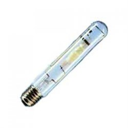 BLV  HIT    400W cw 10000K E40 4.0A 8000h - Лампа для Аквариума - фото 8320