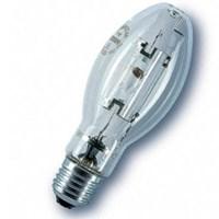 BLV HIЕ-P   70 nw Е27 co 5200lm 4000К d55x138 15000h люминоф пленка -лампа - фото 8368