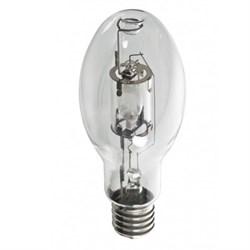 BLV HIЕ-P 100 ww Е27 co 7200lm 3200К d55x138 15000h люминофор -лампа - фото 8375