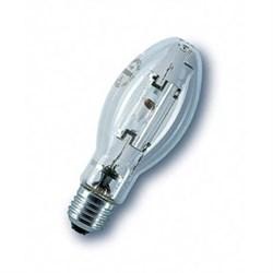 BLV HIЕ-P 150 ww Е27 cl 13300lm 3200К d55x138 15000h прозрачная -лампа - фото 8378