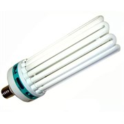ESL 6U17 150W   6400K  E40   8300lm d104Х303 FOTON -  лампа (Е109)