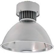 FL-LED HBA 150W 6400K D=500мм H=440мм 150Вт 13500Лм (JS020 + JS022) (подвесной светодиодный)