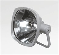 EF2 M 1000 S E40 S/LAMP - светильник