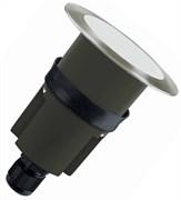 AQUALED 2 M Pre-recessed tube - светильник OSRAM