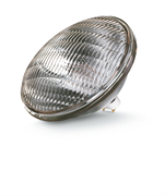 PHILIPS PAR56 300 Вт 12V 40G WFL - лампа (аналог Sylvania 9061532, 9062532)