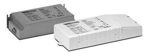 VS  EHXc    100.353 220-240V   -ЭПРА