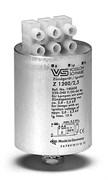 Z 1200/2,5  2-2.5 kV Vossloh Schwabe-ИЗУ (для ламп HSR, MSR, SN)