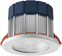 LDV DOWNLIGHT L WT 840 L100
