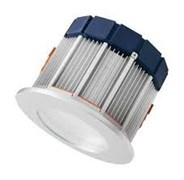 LDVDOWNLIGHT XL WT 830 L60