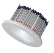 LDV DOWNLIGHT L WT 840 L60