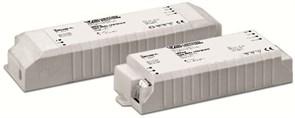 VS EDXe  1130/24.015 (24V 130W) 183x61x49 - ЭПРА для светодиодов