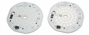 VS WU-M-498-830 3000К  модуль