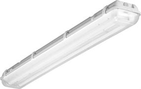 ARCTIC 218 (SAN/SMC) HF светильник