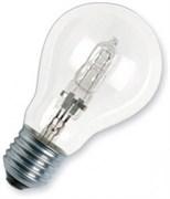 64542 A ES  30W (=40W) 230V E27 345lm 2000h d55x96 OSRAM -лампа