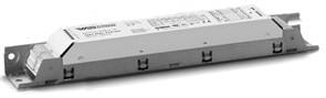 VS ELXc  158.209  (Т8 1x58W)   230x40x28 -  ЭПРА Германия