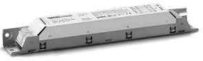 VS ELXc    258.219  (T8 2x58W)        AC/DC  230x40x28 - ЭПРА