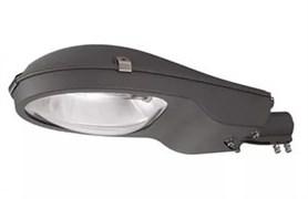 ЖКУ-09 - 250   250w MH HS E40 40°x130° Серый IP65       Foton (33) - светильник