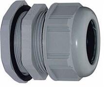 Гермоввод для светильников серии FL IP65