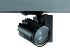 Beacon Elongation Lens (линза для LED светильника CONCORD Beacon) -  SYLVANIA