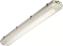 TLWP06 PC ECP 4200K 43W 4950 lm IP66 1263х135x105 LED светильник