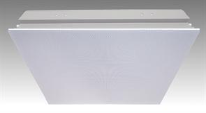 Светильник LED CSVT Operlux-30/prizma/R-2