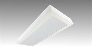 Светильник LED CSVT Operlux-38/prisma/R-3 (236)