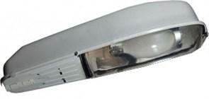 Camelion LED5-JCDR/845/GU5.3 (Эл.лампа светодиодная 5Вт 220В)
