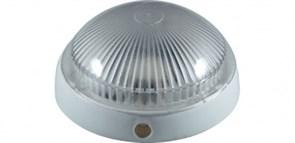 Светильник люминесцентный, 30W 230V T8 с лампой, белый, САВ31(TL3016) Feron