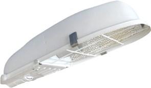 Camelion FC13-FS-T2/842/E27 (энергосбер.лампа 13Вт 220В)
