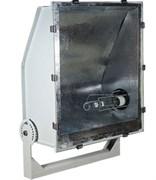 Cветильник TLF03 OL (TM Technolux®) (LED, 4000 K)