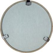Camelion LDW-03-60 (Блок питания для LED лент, 60Вт, IP65)