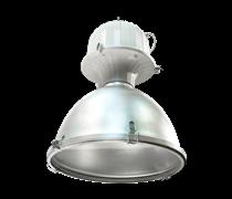 Camelion SL-5050-30-C07 (LED лента 5050, 5 метров, 30LED, IP20, желтый)*