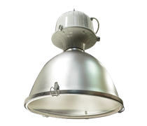 Camelion SL-5050-30-C01 (LED лента 5050, 5 метров, 30LED, IP20, белый)