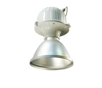 ЖСП 01-150-702 IP65/IP20 Исп.1