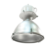 Camelion SLW-3528-60-C01W (LED лента 3528, 5 метров, 60LED, IP65, теплый белый)