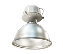 Camelion SL-3528-60-C07 (LED лента 3528, 5 метров, 60LED, IP20, желтый)
