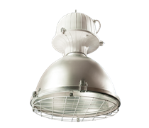 РСП 05-250-732 IP65 Исп.1