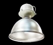 Camelion SL-3528-60-C01 (LED лента 3528, 5 метров, 60LED, IP20, белый)