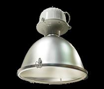 Camelion SLW-3528-60-C05 (LED лента 3528, 5 метров, 60LED, IP65, зеленый)