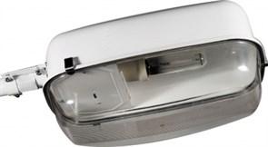 Camelion LDP-02-48 (Блок питания для LED лент, 48Вт, IP20)