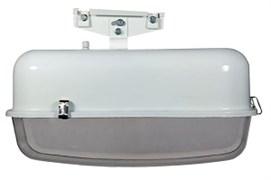 НСУ 08-500-102 Е40 Под стекло Ал. отр.