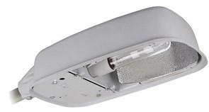 Camelion LH45-FS/864/E27 (энергосбер.лампа 45Вт 220В)
