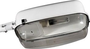 Camelion SLC-01 (Соединитель для LED лент, 3 шт.)