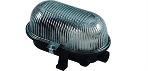 Выключатель автоматический 1-пол.+N   6A C 4,5кА Domovoy Schneider Electric