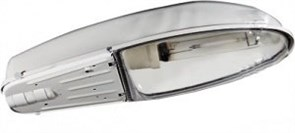 Camelion KD-306  C01 белый (Светильник настольный, 220V, 40W, E27)