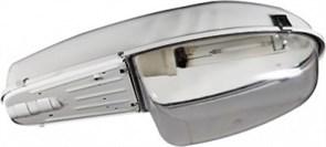 Camelion LX-454/Wl, Белый (Электронный сенсор включения освещения,настенный,180* )